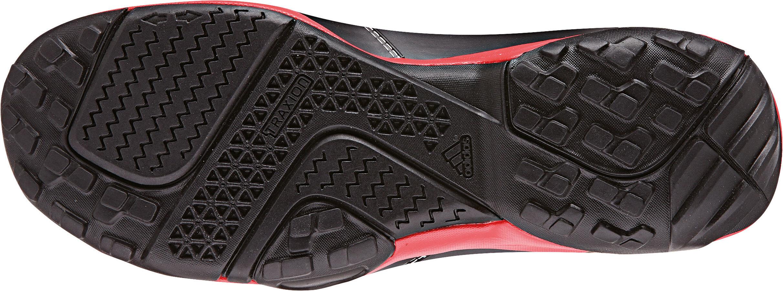 quality design 3591a e0fae adidas TERREX Hydro Lace Sko rødsort